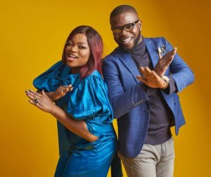 Lagos State Government To Prosecute All Who Attended Funke Akindele's Party