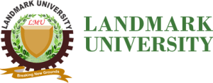 Landmark University Courses and Requirements