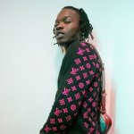'Don't change after Ramadan abeg' – fan reacts as Naira Marley lists 4 reasons people go to hell