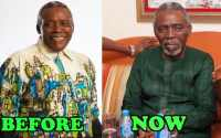 Sad Truth About Why Olu Jacobs Stopped Acting 5