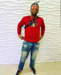 """""""You don't need a short man like Odumeje to talk to God, his power is voodoo"""" – Speed Darlington blasts Prophet Odumeje (Video)"""