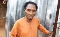 I have 58 wives, I marry a new wife anytime my old wife insults me – Nigerian man