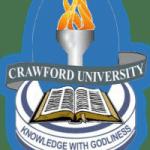 Crawford University Post Utme Admission Form