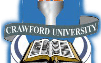 Crawford University Post Utme Admission Form