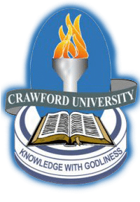 Crawford University Postgraduate Admission Form