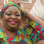 Actress Bose Adewoyin 'Madam Tinubu' is dead
