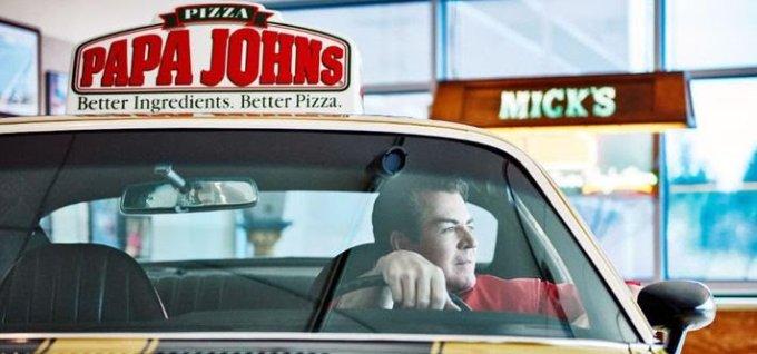 John Schnatter Net Worth   Papa John's Net Worth