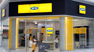 MTN new cheat 2020 [100% Working] No Trick 1