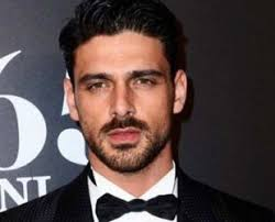 Actor Michele Morrone Biography, Net Worth, IG, height, Age