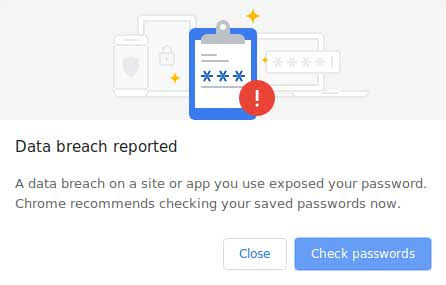 8 Google apps to improve Online security & privacy (Tools) 2
