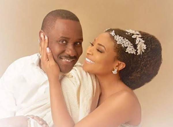 Seven things you probably didn't know about Ibidun Ighodalo