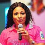 Ibidun ighodalo News today: Ex-beauty Queen Ibidun Ighodalo Gossip