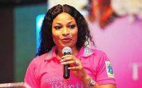 Ibidun ighodalo News today: Ex-beauty Queen Ibidun Ighodalo Gossip