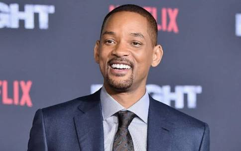 15 Rules for Success from Will Smith