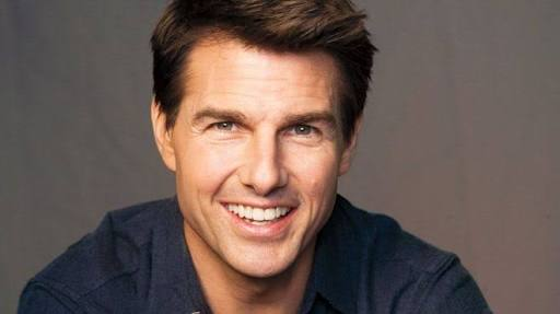 Tom Cruise Net Worth 2020