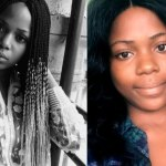 My Cousin Raped Me During Our Grandma's Funeral In The Village, But They Don't Believe Me' – Worried Lady Cries Out