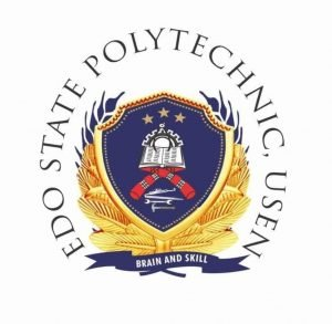 Edo State Poly School fees Schedule, Acceptance Fee