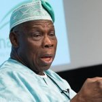 My presidency was not based on favoritism -Obasanjo