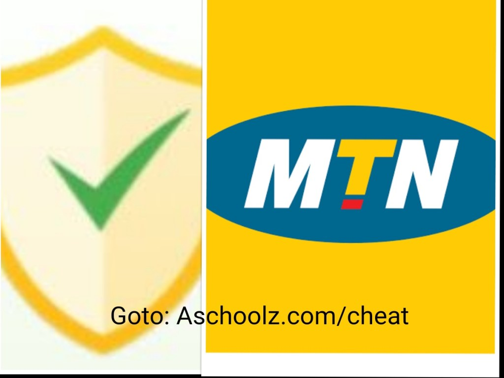 Tweakware VPN For MTN Free Browsing Cheat 2021| MTN 0.0kb Browsing