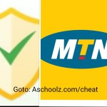 Tweakware VPN For MTN Free Browsing Cheat 2021| MTN 0.0kb Browsing