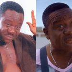 """""""COVID-19 is a scam in Nigeria, I don't care about it"""" – Actor, Mr Ibu"""