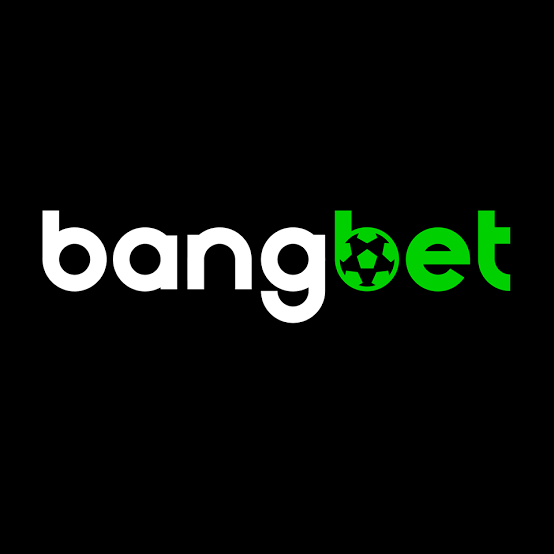 How to Register on bangbet Nigeria