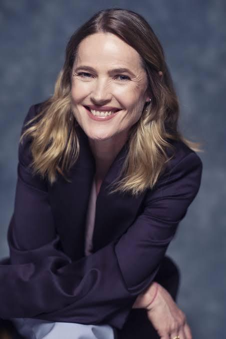 Karoline Eichhorn Biography