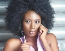 Adebimpe Oyebade Net Worth