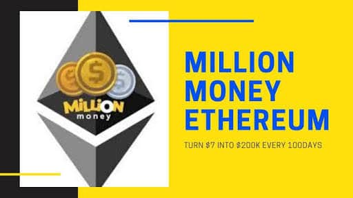 Million Money Smart Contract Secret