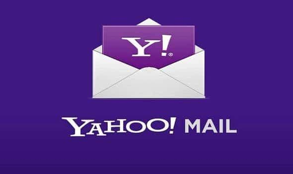 Yahoo Mail Sign Up, Sign in, Login | Yahoo Mail Account
