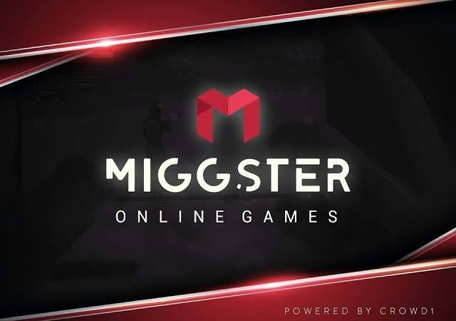 Miggster Sign Up, Sign in, Login | Miggster Account