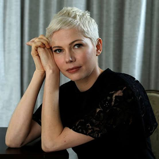 Net Worth of Michelle Williams
