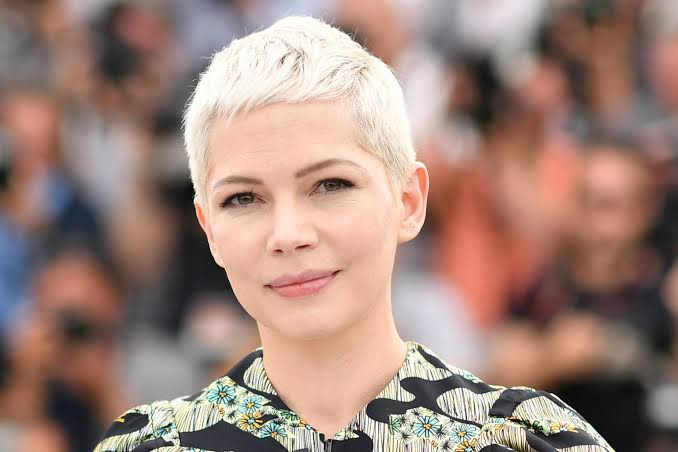 Michelle Williams Net Worth