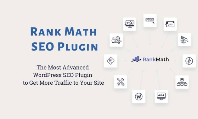 The most advance Wp SEO plugin to get traffic to your site