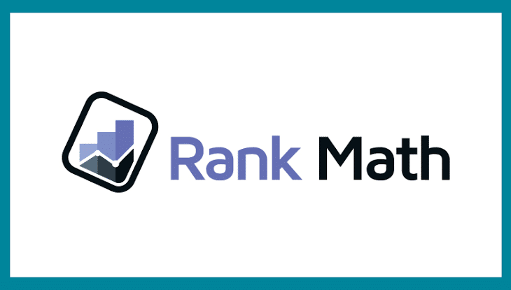How to Buy Rank Math pro: Rank Math Premium price