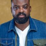 Kunle Afolayan biography and net worth