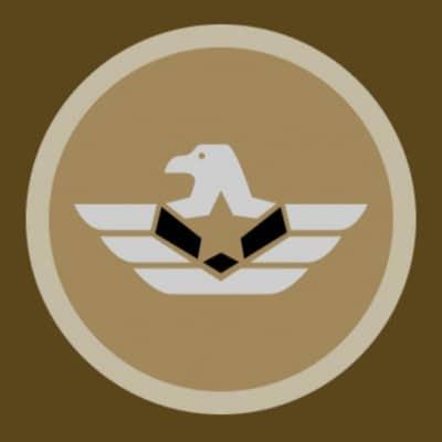 Eagle Network Sign Up