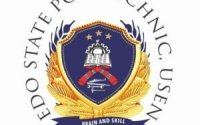 Edo State Poly Usen Cut-off Mark