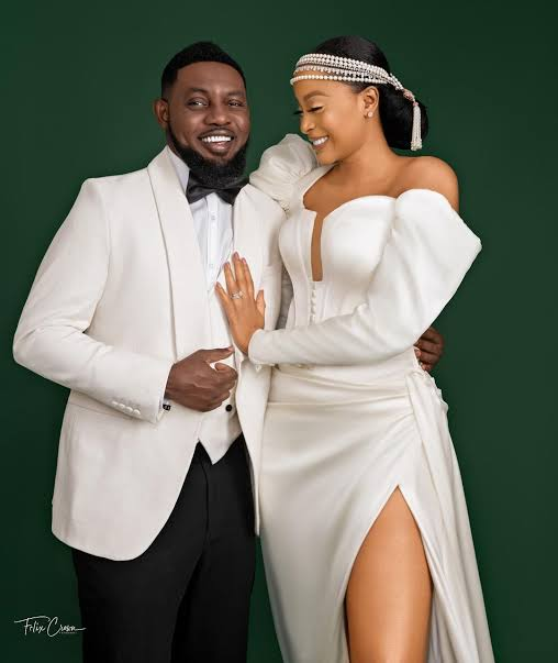 Ayo Makun AY Biography and Net Worth: Age, Height, wife