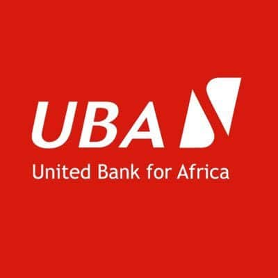 UBA transfer Code Without ATM - What is UBA transfer Code