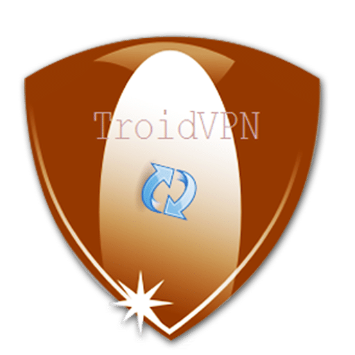 How to Use Troid VPN For Free Internet Trick