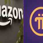 Amazon and other giants will be connected to the great ecosystem of pi payment
