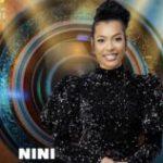 Nini BBNaija Biography