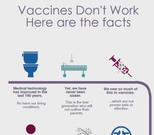 vaccines-work