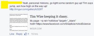 Tim-Wise-Minions