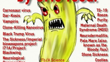 disease-caused-by-gmo-food