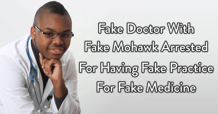 Malachi-Love-Fake-Doctor-Florida