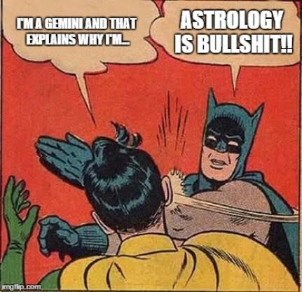 batman_robin_astrology
