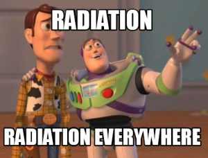 wi-fi radiation meme