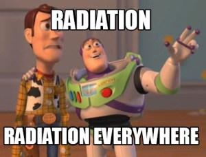 wi-fi radiation meme